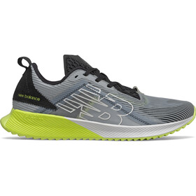 New Balance Echo Lucent Running Shoes Men light slate